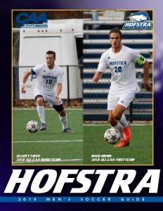 2014_Hofstra_MSOC_Media_Guide 1