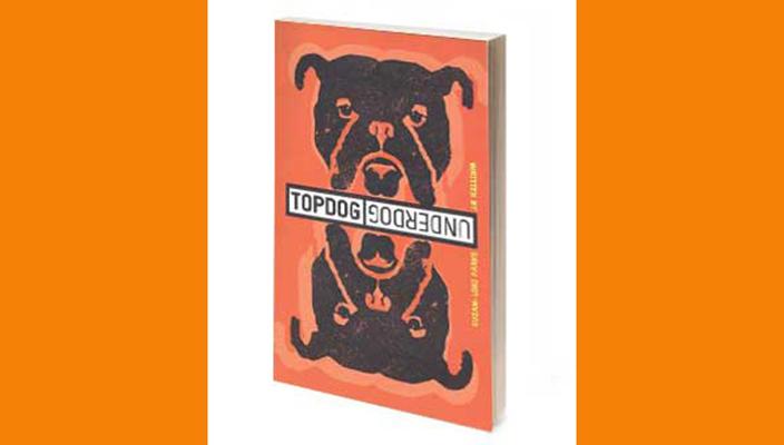 commonreading-topdog