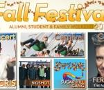 news-fallfestival-2015