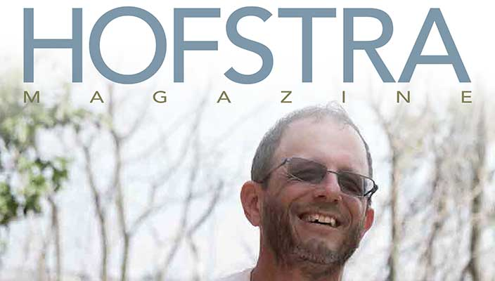 hofstra-magazine-2015-cover