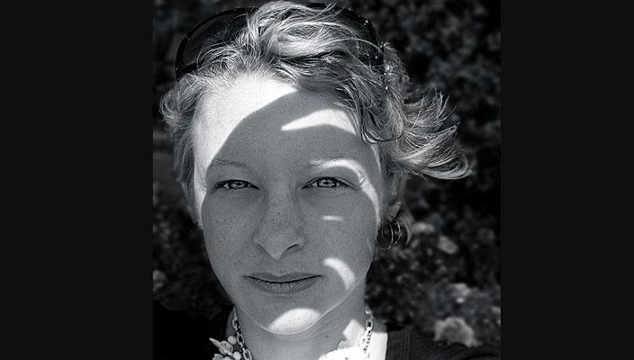 Ann Neumann news site