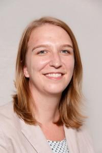 Erin Ward-
