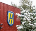 HofUSA snow rs