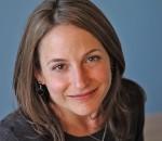 Karen-Russell-Michael-Lionstar-news-site
