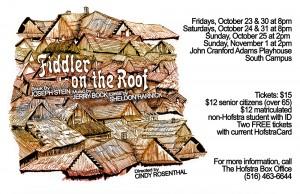 fiddler poster (2)