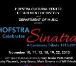 sinatra-2015-1