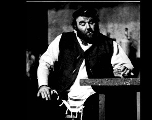 tank as tevye