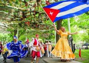 63625 Cuban Music Program-3