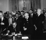Lyndon_Johnson_signing_Civil_Rights_Act_July_2_1964