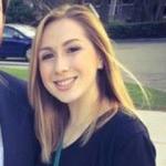Kristen Klein student affairs