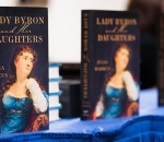 Lady Byron