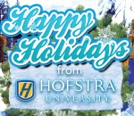 holidays - news site