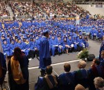 midyear commencement