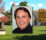 Bruce Torff