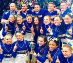 news-cheerleading-011616