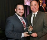 Chris Vaccaro LIBN 40 Under 40 rs