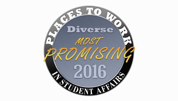PPWSA_2016_Logo