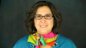 Dr. Mónica Byrne-Jiménez