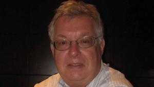 Peter Kestenbaum