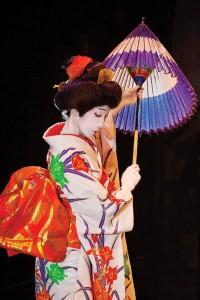 dancejapan (2)