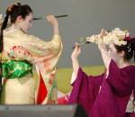 dancejapan (6) news site