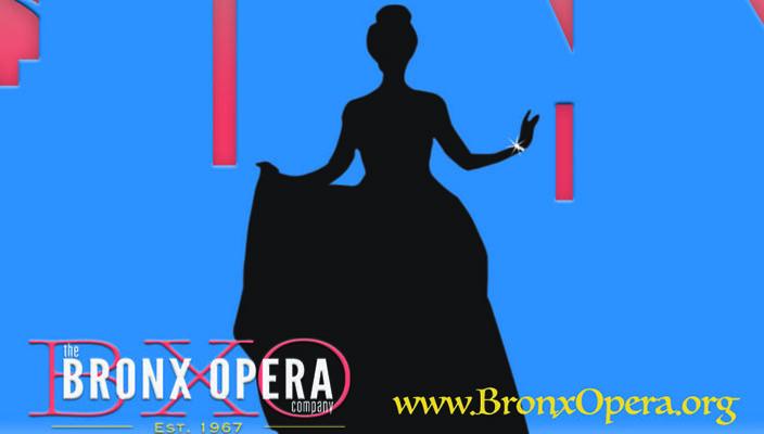 Cinderella Poster for Hofstra(1) (2)