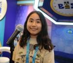 Rika Mizoguchi