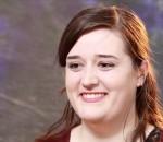 Standout Student - Rachael Durant