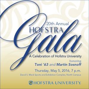 hofstra_2016_homepage