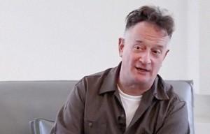 Prof. Tom Klinkowstein
