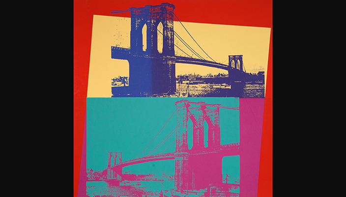 18_Warhol_BrooklynBridge news site