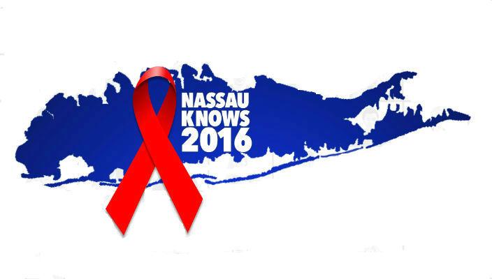 Nassau Knows rs1