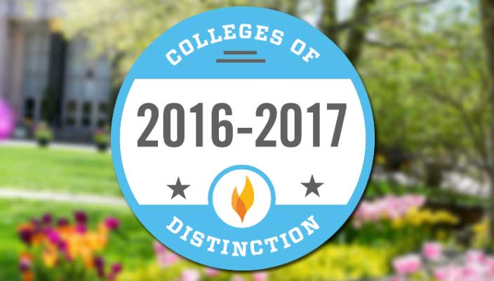 news-college-distinction