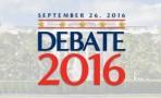 news-featured-debate-2016