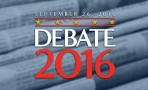 news-featured-debate-2016-papers