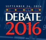 news-featured-debate-2016-radio