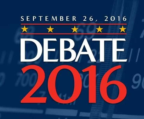 news-featured-debate-2016-radio