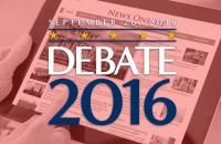 news-featured-debate-2016-tablet