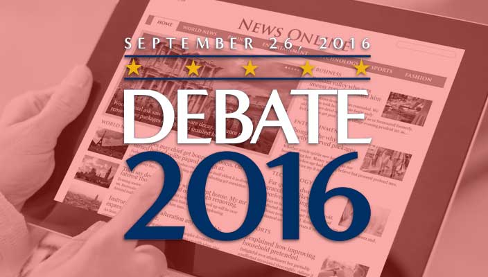 news-featured-debate-2016-tablet
