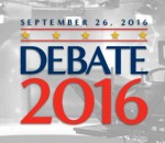 news-featured-debate-2016-tv