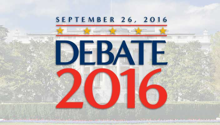 news-featured-debate-2016