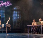 news-flashdance