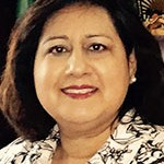 dr-isma-chaudhry