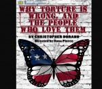 torture-poster