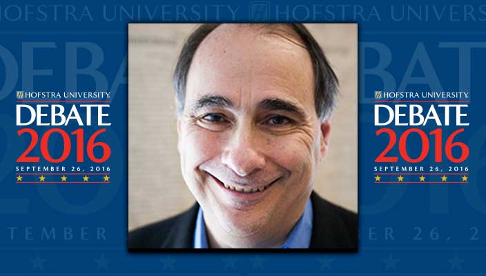 featured-news-debate-2016-axelrod