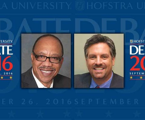 featured-news-debate-2016-robinson-hayes-003
