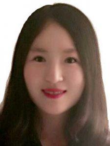 jieqiong-ma