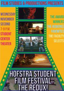 finaal movie poster