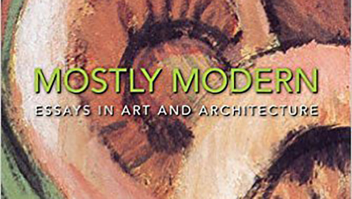 mostly-modern
