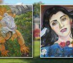 news-image-paintings